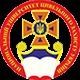 Система дистанційного навчання Національного Університету цивільного захисту України